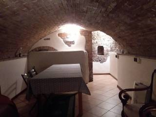 Foto - Bilocale via Maddalena, Via Taverna - Ospedale, Piacenza