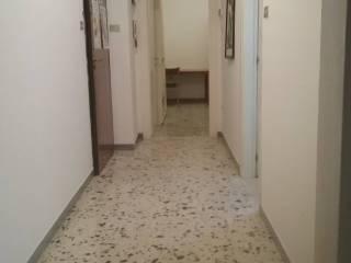 Foto - Quadrilocale buono stato, quarto piano, Porta Nuova, Pescara