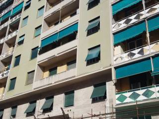 Piccolo Ufficio Di Nostra Signora : Case e appartamenti salita nuova di nostra signora del monte