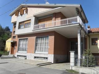Foto - Villa via Roma 176, Canelli