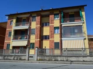 Foto - Appartamento via Martiri della Libertà, Giaveno