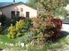 Villa Vendita Terni