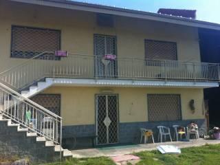 Foto - Rustico / Casale Strada Provinciale di San Maurizio, San Maurizio Canavese