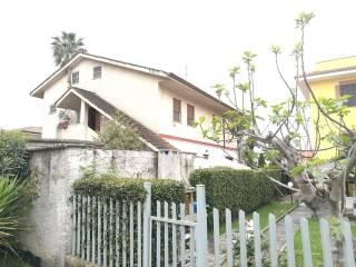 Foto - Appartamento via della Stella Alpina 25, Latina Scalo, Latina