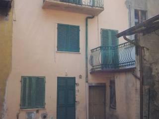 Foto - Casa indipendente via Camillo Benso di Cavour 5, Cerro Tanaro