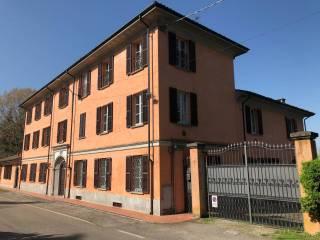 Foto - Rustico / Casale via Teresio Bernini 93, Mairano, Casteggio