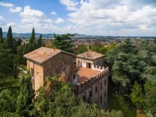 Foto - Villa via Novello Malatesta 15, Cesena