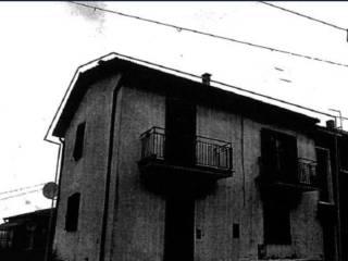 Foto - Casa indipendente all'asta via Mosse, Montefiascone