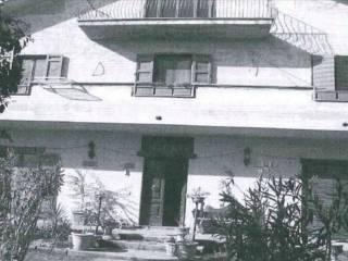 Foto - Villa all'asta Strada Provinciale Commenda, Montefiascone