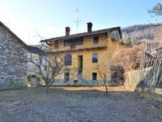 Foto - Casa indipendente vicolo Cavallotti, Trausella