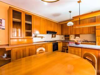 Foto - Appartamento via Ca' Zenucchi 67, Peia