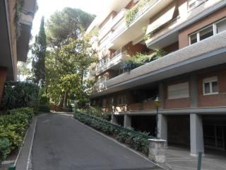 Foto - Appartamento via Nomentana 248, Bologna, Roma