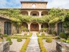 Villa Vendita Castelnuovo Berardenga
