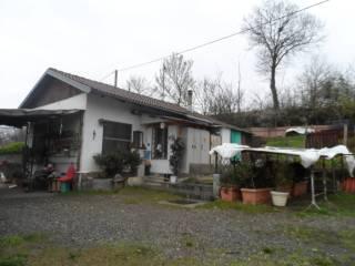 Foto - Rustico / Casale, buono stato, 30 mq, Sommariva del Bosco