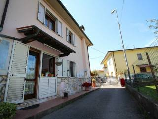 Foto - Casa indipendente via Benvenuto Cellini 92, San Giuliano Terme