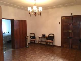 Foto - Appartamento da ristrutturare, secondo piano, San Marco, Venezia