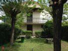 Villa Affitto San Venanzo