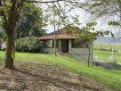Villa Vendita Tizzano Val Parma