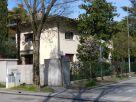 Villa Vendita Udine