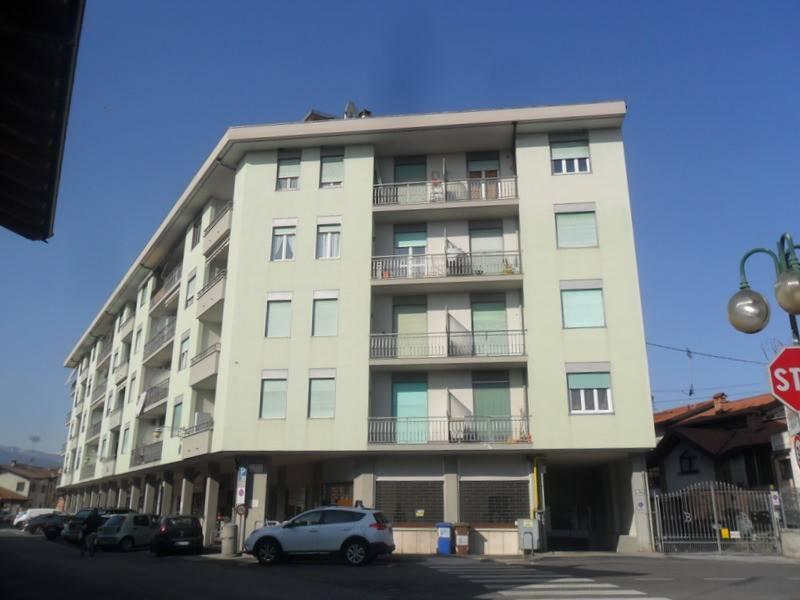 foto  4-room flat via Mario Rosso 59, Beinette