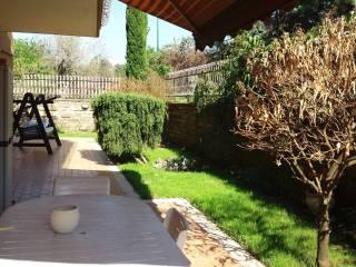 Foto - Appartamento via Angelo Celli, Frascati