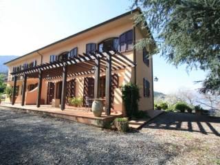Foto - Rustico / Casale via della Chiesa VII, Fagnano - Meati, Lucca
