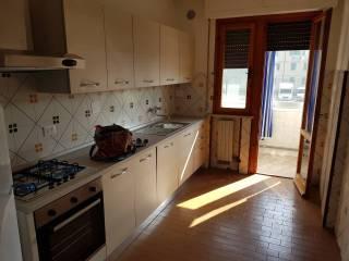 Foto - Appartamento buono stato, primo piano, San Marco, Pisa