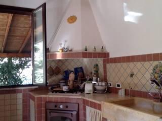 Foto - Villa Contrada Rebuttone, Altofonte