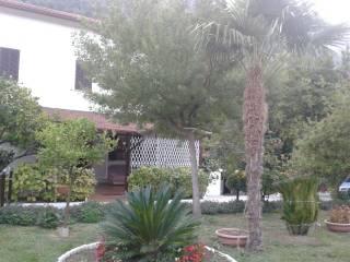 Foto - Villa via Sferracavalli, Sant'Elia Fiumerapido