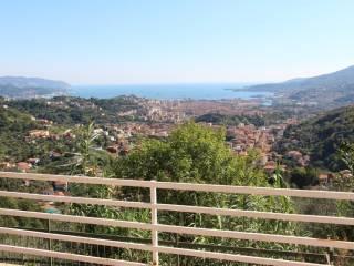 Foto - Villa via Montalbano, Montalbano - Valdurasca, La Spezia