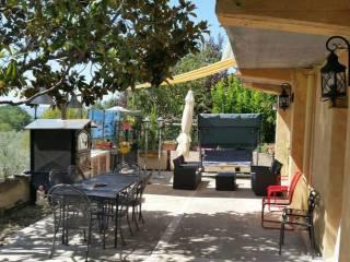 Foto - Villa via via campore, Montopoli di Sabina