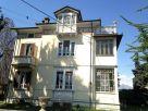 Appartamento Affitto Bollengo