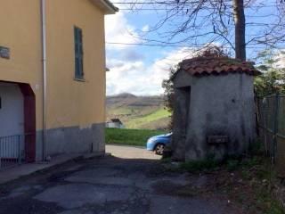 Foto - Casa indipendente Località Villa, Piana Crixia