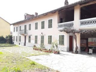 Foto - Rustico / Casale Strada Pratomorone 114, Tigliole