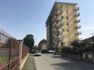 Foto - Trilocale via Antonio Appino 15, Favria