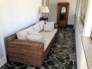 Foto - Appartamento via Statale 50, Bollengo