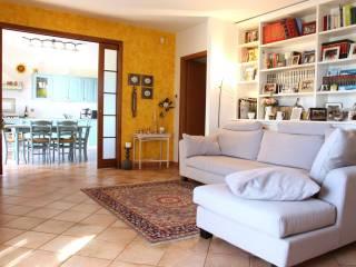 Foto - Villa via del Padule, Scandicci