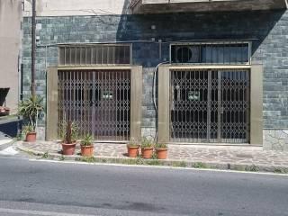 Immobile Affitto Pontedassio