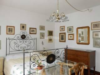Foto - Bilocale via Livornese, La Vettola, Pisa