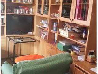 Foto - Casa indipendente 244 mq, buono stato, Vicoli - Redentore, Ravenna