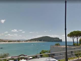 Foto - Villa all'asta via Fontania 18-A, Gaeta