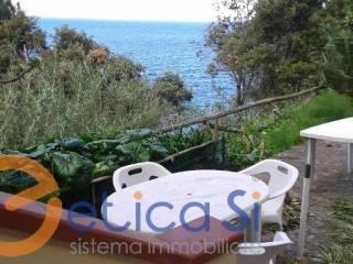 Foto - Trilocale località Le Sprizze, Sprizze, Marciana Marina