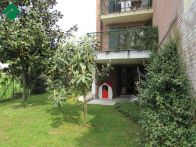 Appartamento Vendita Lentate sul Seveso