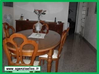 Foto - Villa via Notara 89, Piedimonte Etneo