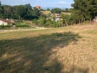 Foto - Terreno edificabile residenziale a Segni
