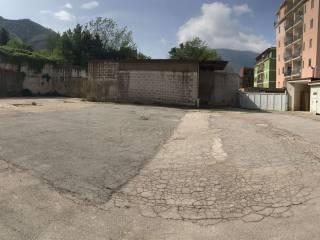 Immobile Vendita Roccapiemonte