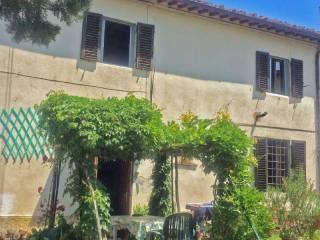 Foto - Casa indipendente via Legnaia, Mosciano, Scandicci