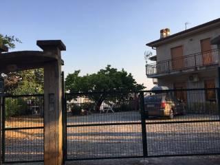 Foto - Trilocale da ristrutturare, secondo piano, Maierà