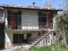Casa indipendente Vendita Garessio