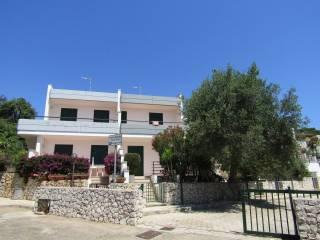 Foto - Casa indipendente via Sele, Santa Cesarea Terme